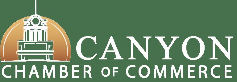 Chamber Homepage Logo
