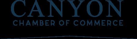 Canyon Chamber Logo