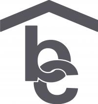 Bennett Construction