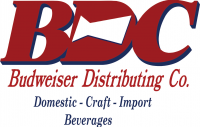 Budweiser Distributing Co