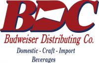 Budweiser Distributing Co