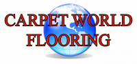 Carpet World Flooring