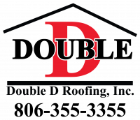 Double D Roofing