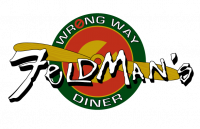 Feldman_s Wrong Way Diner