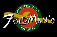Feldman_s Wrong Way Diner