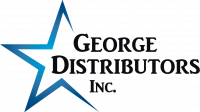 George Distributors