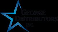 George Distributors