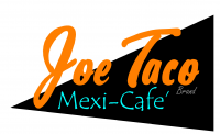 Joe Taco Canyon