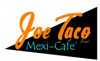 Joe Taco Canyon