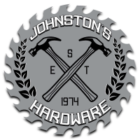 Johnston_s Hardware
