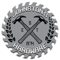 Johnston_s Hardware