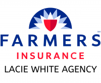 Lacie White Farmers Agency