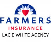 Lacie White Farmers Agency