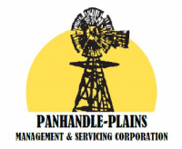 Panhandle Plains Student Loan Center