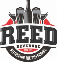 Reed Beverages Coors Light