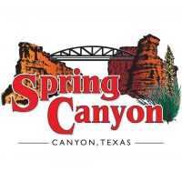 Spring Canyon Development