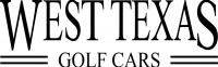 West Texas Golf Cars