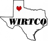 Wirtco